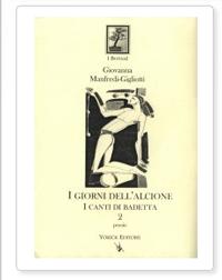 Manfredi-Gigliotti